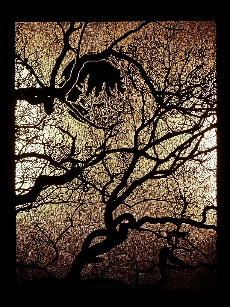 oak print1