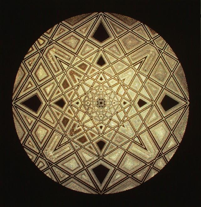 Geometry III