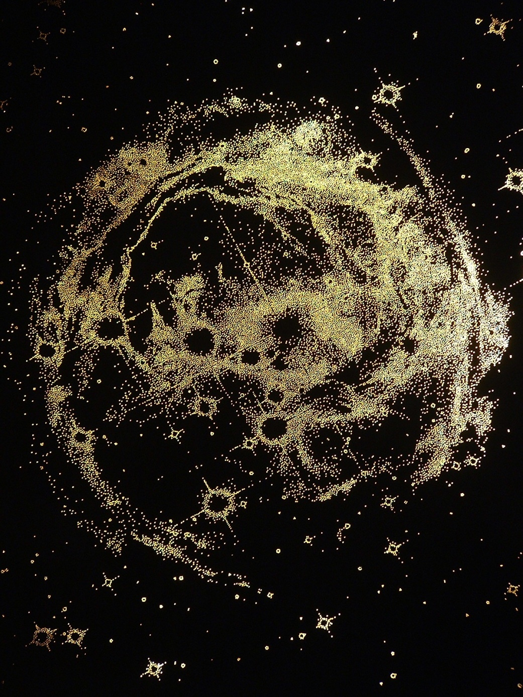 Monocerotis 2