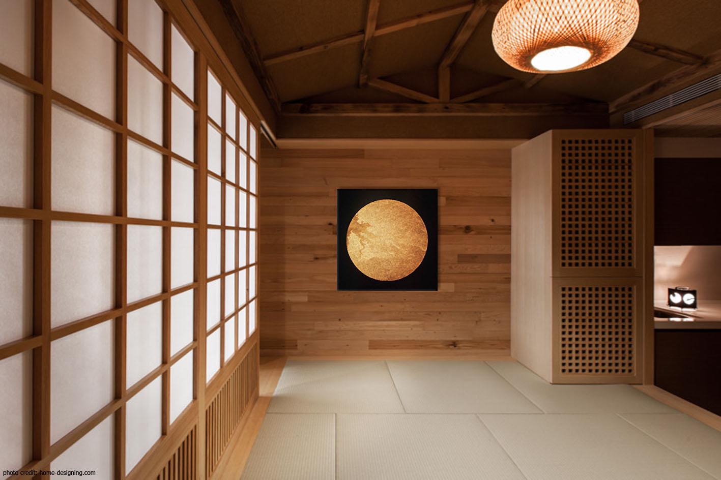 concept 2 Zen.jpg