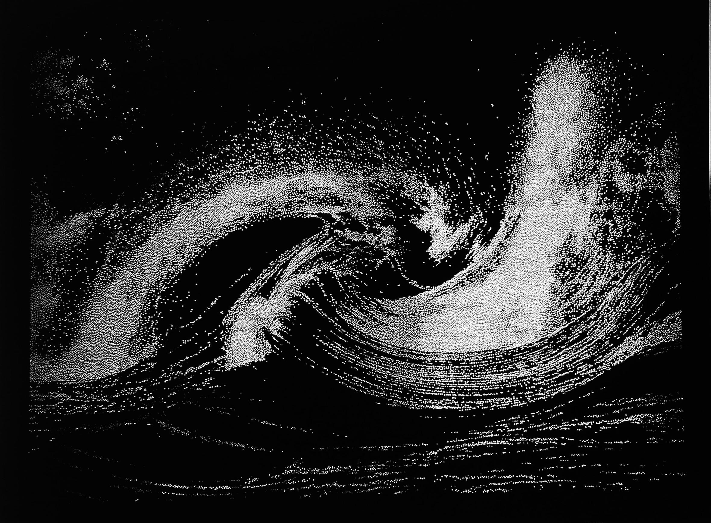 Stormy seas1.jpg